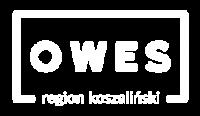 owes_region_koszalinski