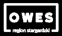 owes_region_stargardzki