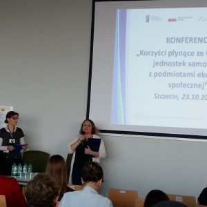 Konferencja-20191023_101917