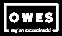 owes_region_szczeciniecki-1