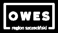 owes_region_szczecinski-1